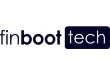Finboot partners with LCAM to transform dispute...