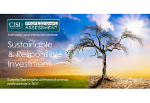 CISI Introduces New Sustainable and Responsible...