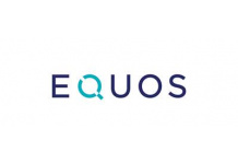 EQUOS Expands Stablecoin Offering with Launch of Tether
