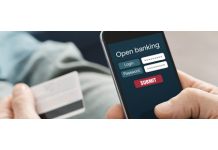 Fime & Bridge Partner to Accelerate Open Banking...
