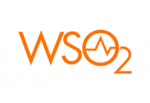 WSO2 Announces API Manager 4.0
