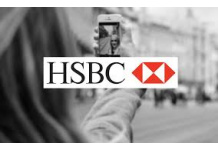 HSBC allows customers to verify their bank accounts with selfies