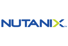 Nutanix Recognised as a Gartner Peer Insights...