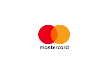 Mastercard Recovery Insights: E-commerce a Covid...