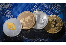 How to Earn on Cryptocurrency?