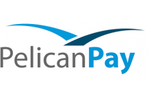 Pelican's Straight Through Processing and Payment...