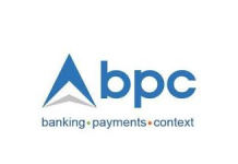BPC joins Visa's Fintech Fast Track Program