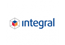 Integral Reports Average Daily Volumes of $35.1...