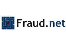 What is Insider Fraud?