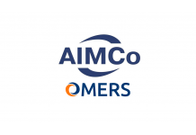 OMERS Private Equity and AIMCo Announce Sale of...