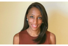 TIBCO Hires Rani Johnson as CIO