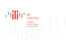 ITI Capital Announces Successful Onboarding of Over 5,...