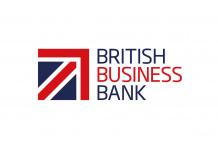 Recovery Loan Scheme Opens to Support Businesses as...