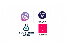 Xsolla to Partner with IMVU's VCOIN to Expand...