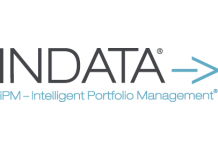 INDATA unveils the first of its kind iPM Portfolio Architect AI
