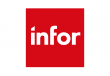 Infor and DBS Bank partner to integrate digital trade...