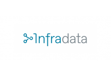 BICS Selects Infradata and BroadForward to Deliver...