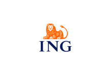 ING Releases Multiparty Threshold Signing Library to...