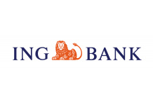 ING to Separate Board Roles for Operations and...