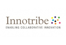 Innotribe announces the winners of the 2015 Startup Challenge London Showcase