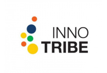Innotribe Announced The Winners of Singapore Startup Challenge