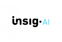 Insig AI Set to Bring Accessible AI and Data Science...
