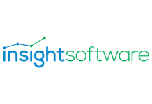 Logi Analytics has been acquired by insightsoftware.