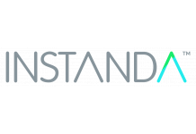 INSTANDA Taps Into Insurance Marketplace in Africa