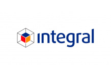 Integral Voted 'Best in Cloud' at Markets Choice Awards