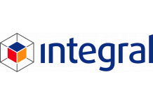 Kevin Wilson Joins Integral as Managing Director -...