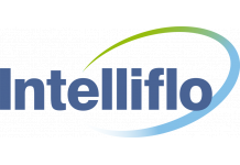 Pension Customers Want Advisers To Defend Them From Themselves, Finds New Poll From Intelliflo