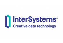 InterSystems Partners with TechMarketView to Bring...