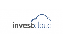 InvestCloud Recapitalizes at $1 Billion and Integrates...
