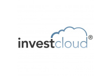 InvestCloud is Shortlisted for the FStech Awards