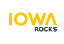 IOWArocks Adds Alqami Esoteric Data to Growing...