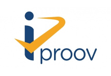 iProov Partners With Evernym to Simplify Onboarding...