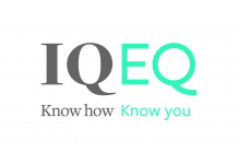 IQ-EQ's Funds and Private Wealth Segments Recognised...