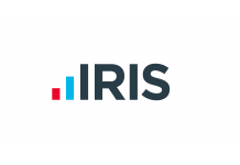 Elements is Here – IRIS Software Launches Next...