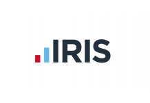 IRIS Software Group Accelerates Cloud-Based Practice...
