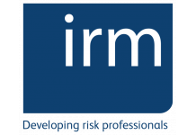 IRM India Affiliate Signs Knowledge Partnership MoU...