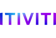 Itiviti to Move Entire Trading Platform to the Cloud...