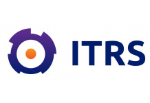 ITRS Group Acquires Uptrends to Expand Synthetic and...