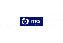 ITRS Group: How Could a Greater Focus on Operational...