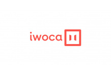 iwoca Named as Top SME Lender in Sunday Times HSBC...