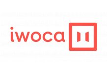 iwoca to Lend Over £200 Million to SMEs Before CBILS...