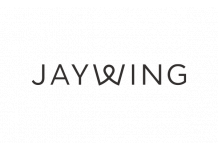Jaywing Completes IFRS 9 Model Framework For Starling...