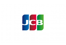 JCB Expands Global Ecommerce and JCB Contactless...