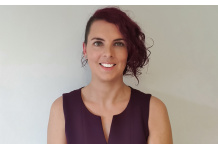 Masthaven Appoints Jenna Hill as Head of Customer...