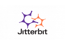 Jitterbit Accelerates Digital Transformation With New...