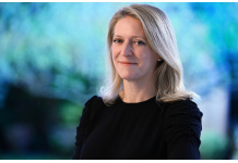 Omnio Hires Rachael Lord As CPO